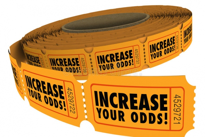 Increase your winnings with multiplier