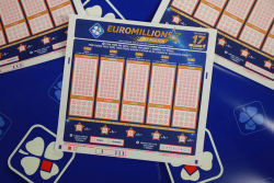 What is EuroMilions?