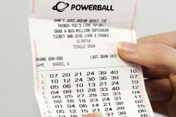 Powerball Australia is a popular Australian lottery