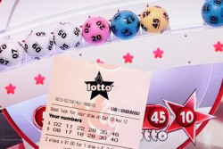 Best lottery to play in the UK