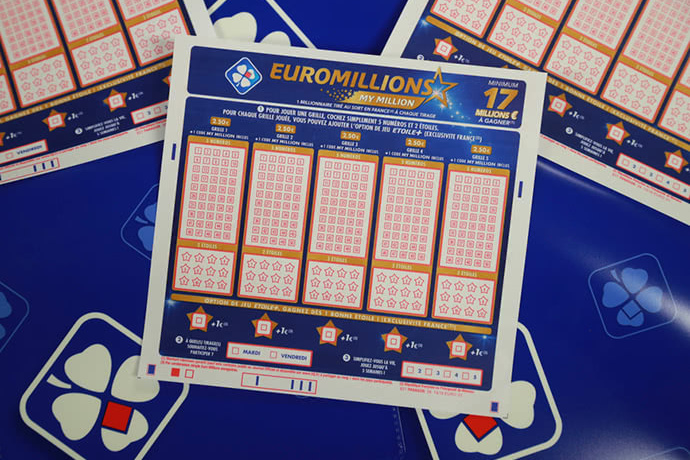 euromillions odds comparison betting
