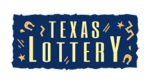 Lotto Texas