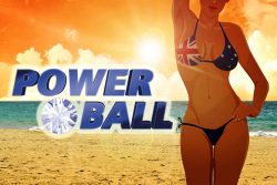 Powerball Australia announced changes